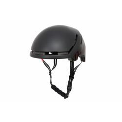 Dirt helmet MSC