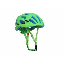 Casque de vélo Gaillac