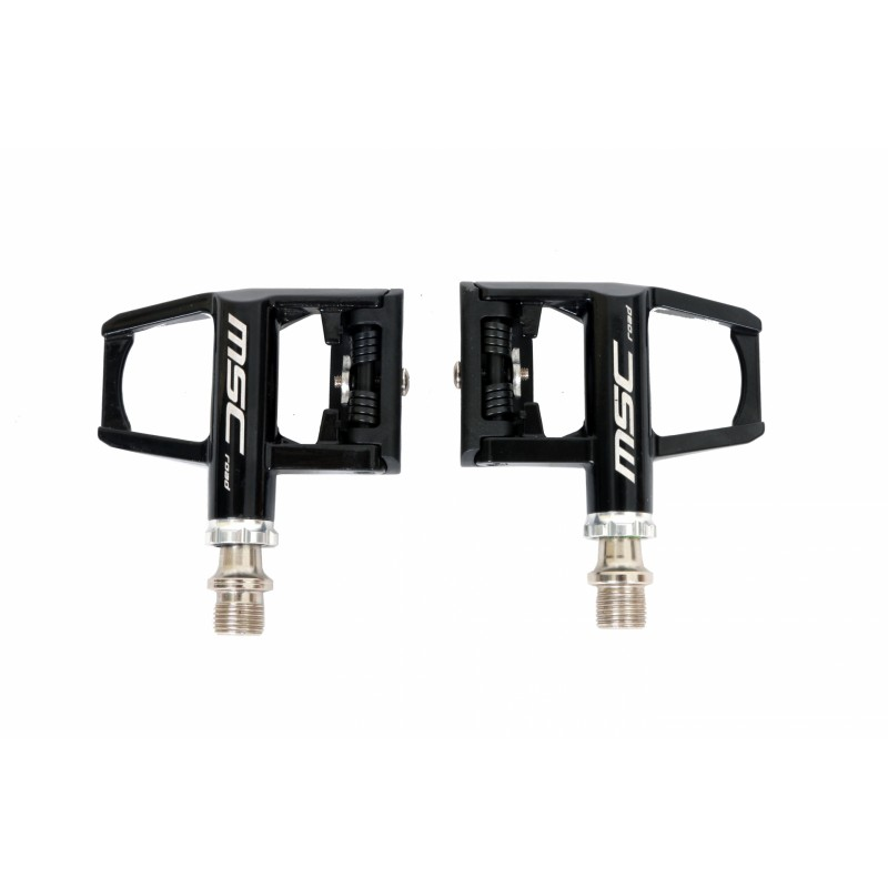 Road Automatic Pedals Gaillac