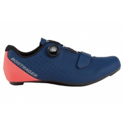 Road Bike Shoes Bontrager...